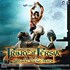Песни из игры Prince of Persia The Sands of Time