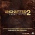 Песни из игры Uncharted 2: Among Thieves