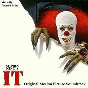 http://mysoundtrack.ru/wp-content/uploads/2010/06/It-soundtrack.jpg