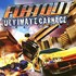 Песни из игры Flatout Ultimate Carnage