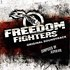 Из игры Freedom Fighters