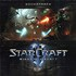 Песни из игры StarCraft II: Wings of Liberty