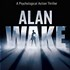 Из игры Alan Wake (OST)