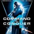 Песни из игры Command & Conquer 4: Tiberian Twilight