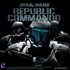 Песни из игры Star Wars: Republic Commando