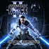 Песни из игры Star Wars: Force Unleashed 2 (Official)