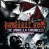 Из игры Resident Evil: The Umbrella Chronicles