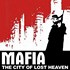 Песни из игры Mafia: The City of Lost Heaven