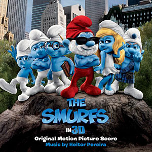 http://mysoundtrack.ru/wp-content/uploads/2011/07/the-smurfs-soundtrack.jpg