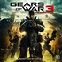 Из игры Gears Of War 3