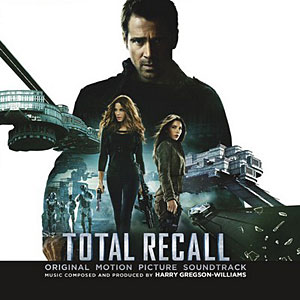 total-recall-soundtrack