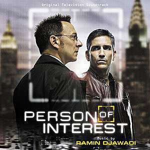 Person-Of-Interest-soundtrack