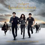 The-Twilight-Saga-Breaking-Dawn-Part-2-score