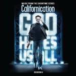 californication-6-sezon-soundtrack