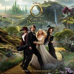 oz-the-great-and-powerful-score-2013