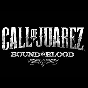 Обложка саундтрека Call of Juarez: Bound in Blood (GameRip)